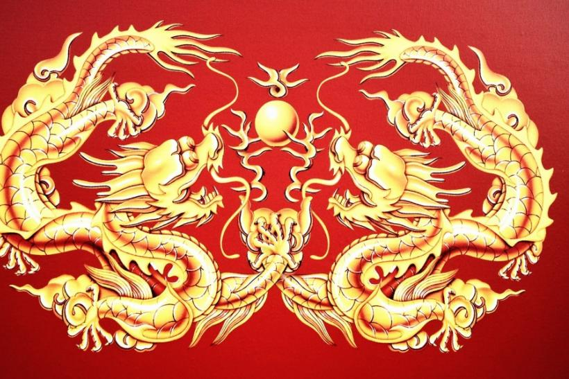 Chinese dragon tattoo head dance symbol drawing pictures parade chinese calendar dragon chinese dragon tattoo head dance symbol drawing pictures parade costume mask images biocorpaavc