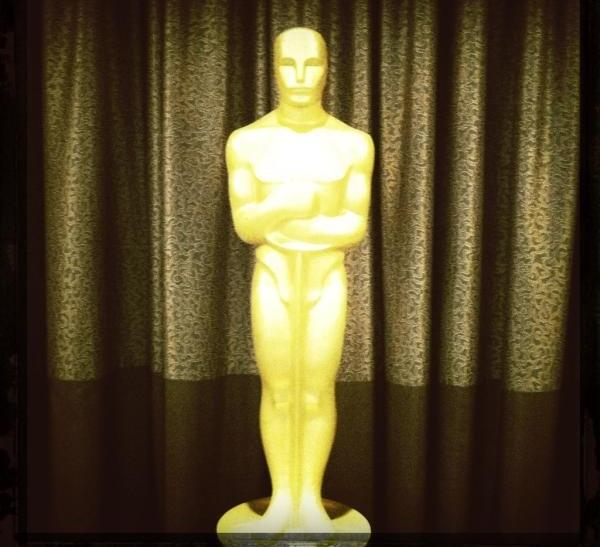 Oscars 2012: Watch the Trailers Here