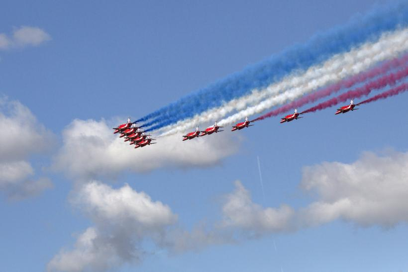 http://www.ibtimes.com/2014-farnborough-international-airshow-photos-1628962