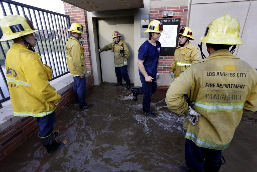 UCLA flooding_11