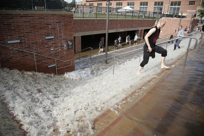 UCLA flooding_8