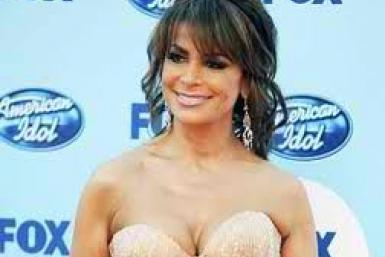 Paula Abdul's Valentine's Day 911 call puts light on emergency etiquette