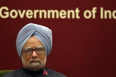 India top court defers view on PM role in scandal