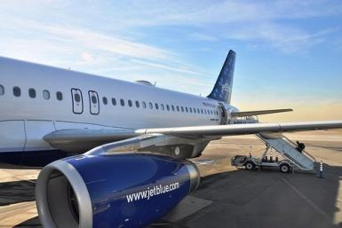 JetBlue Refunds