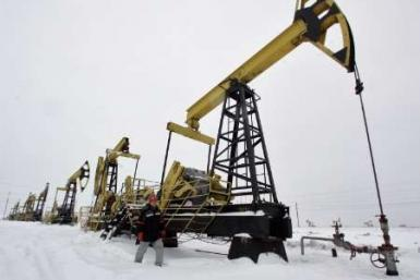 Italy and Russia join forces in oil and gas exploration