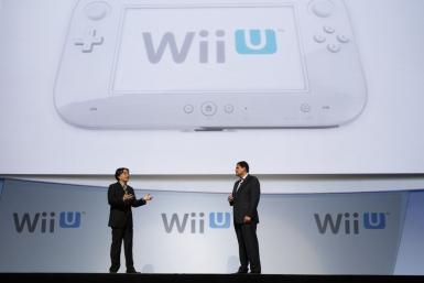 Wii U Release Date 2012: Email Leaks Launch, Why November Is An Important Month For Gaming