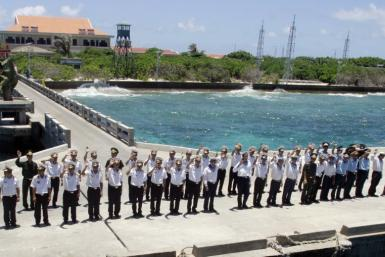 Spratly Islands 3