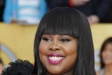 "With the passing of iconic pop and R&B artist Whitney Houston, the music community paid their respects by releasing a string of musical tributes. One of the most widely received was ""Glee"" star Amber Riley's rendition of the 1992 hit ""I Wil"
