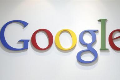 Google claims that it's new privacy policy helps advertisers target users more accurately