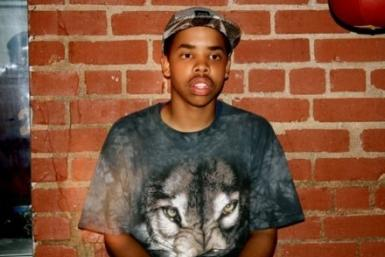 Earl Sweatshirt 'Oldie:' Odd Future Release Rough Music Video, Earl On Hot 97 Radio [VIDEO]