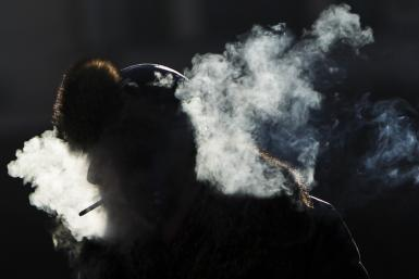 Anti-tobacco advocates in Indonesia plan to file a class action lawsuit this month using cases of child addicts in the hope of forcing tougher regulations on a society where one in three people smokes.
