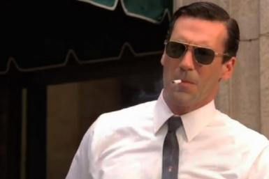 Mad Men New Season Spoilers, Predictions: Will Don Draper Choose Megan or Betty?