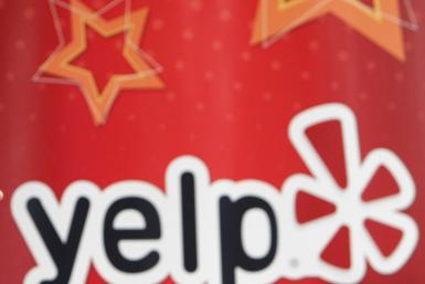When Yelp goes public on March 2, the company plans to sell 7.1 million shares of stock. Depending on investor demand, Yelp could make more or less money in the IPO, but Yelp is in good hands with Goldman Sachs, which handled other successful IPOs of Micr