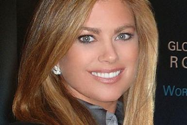 Kathy Ireland New Worth