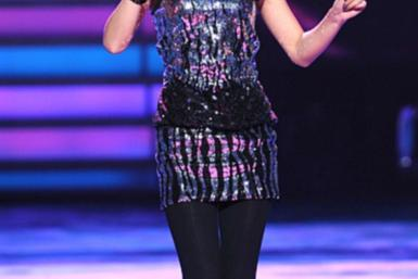 Jessica Sanchez: What Are Her Odds Of Winning 'American Idol' After Save?