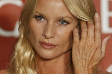 'Desperate Housewives' Trial: Will Nicollette Sheridan Win The Retrial?