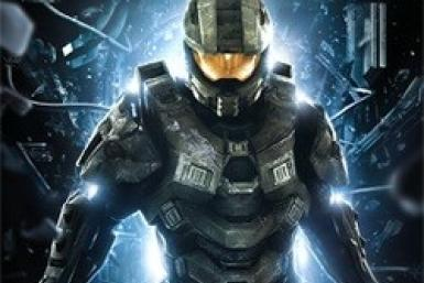 'Halo 4' Release Date: 'Darker Than Previous Games, Will Series End Better Than 'Mass Effect?' [TRAILER]