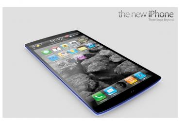 IPhone 5 Release Date: Deadlock With Nokia Over SIM Card Dispute Could Delay Production For June Launch