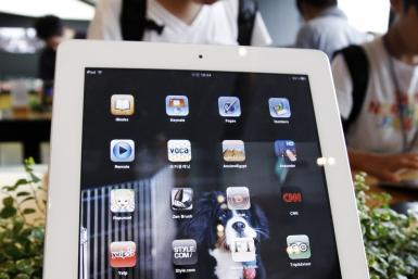 On April 28, 2011, a 17-year-old boy traveled to Chenzhou City in the Hunan Province of China to sell his kidney for a new iPad 2. One year later, the boy's health is quickly deteriorating, and five people have been charged with intentional injury.