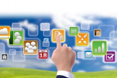 Personal Cloud Poised To Eclipse PC As 'The Hub Of Consumers' Digital Lives' By 2014: Gartner
