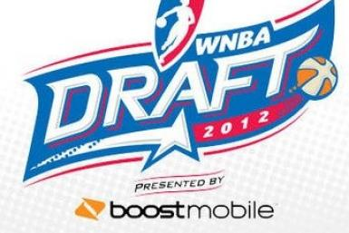 "The 2012 WNBA Draft, which saw 36 of the best female NCAA basketball players selected to join the 12 talented teams in the WNBA, had only a few surprises. With Baylor's Brittney Griner out of the picture, Stanford's 6'2"" forward Nnemka"