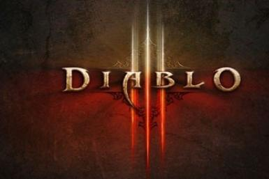 'Diablo 3' Release Date: New Witch Doctor Class Revealed, 'Crippling Diseases, Potent Alchemy and Ancient Rites' To Come [VIDEO]