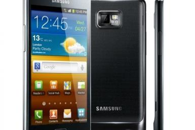 Samsung Galaxy S3's US Variant To Feature Qualcomm Dual-Core Chips, Not Quad-Core [REPORT]