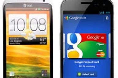 AT&T HTC One X Vs Sprint Galaxy Nexus: Two Android Killer Smartphone Land On US Market Shelves; Which One Will You Buy?