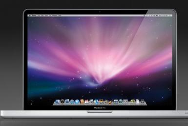 MacBook Pro 2012, Acer Aspire, Lenovo IdeaPad Yoga And More Ultra-Thin Laptops To Hit Store Shelves in 2012; Which Of These Would Make Up To Your Wallet?