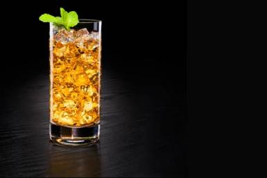 Kentucky Derby 2012: How To Make An Authentic Mint Julep