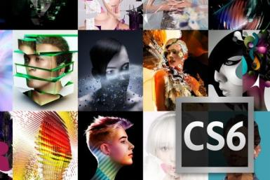 Adobe CS6 is Already Out on Shelves; What Will You Require to Run the New Software On Your Systems?