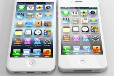 Why Apple Will Release The iPhone '5' With iOS 6 This Fall