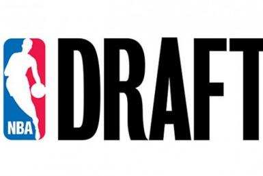 The NBA Draft Lottery will happen on May 30.
