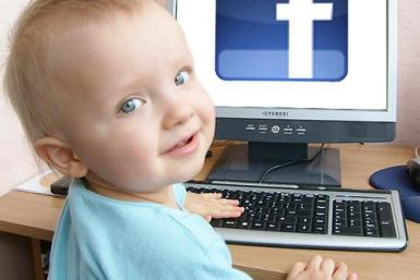 Making Facebook For Under 13 Challenging Law: How Safe It's?