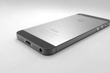 Apple iPhone 5 'Confirmed' To Feature 'Mini' Dock Connector; Which Other Rumors Are True?