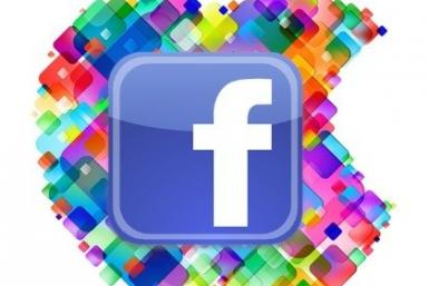 WWDC 2012: 5 Ways Facebook Benefits Apple in iOS 6