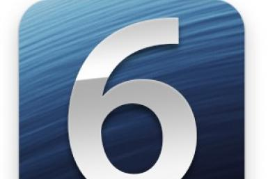 iOS 6 Features Apple Didn't Show Off At WWDC 2012