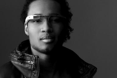 Google Glasses Coming In 2013? Release Date Less Than 12 Months After Developer Version [VIDEO]
