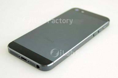 Apple iPhone 5 Rumors: $800 Starting Price? Fat Chance [PICTURES]