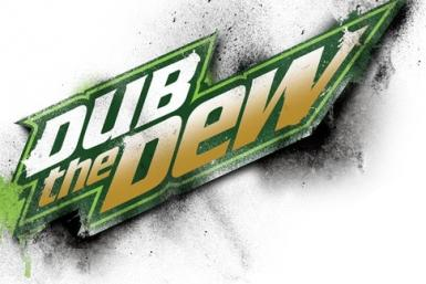 'Dub The Dew': 15 Best Names From 4Chan's Prank On Pepsi, Mountain Dew