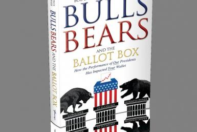 Bulls, Bears, and the Ballot Box