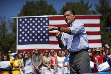 romney_virginia_2_sept_2012