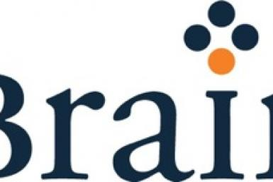 Braintree Introduces Instant Approval For Online And Mobile Payments
