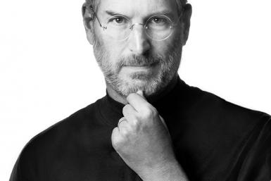 Letters To Steve Jobs: Apple Fans Mourn The Death Of A Visionary