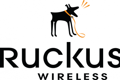 Ruckus Wireless Files For $100 Million IPO