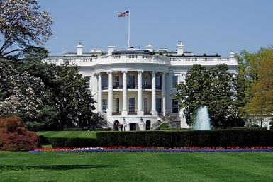white_house_wikipedia