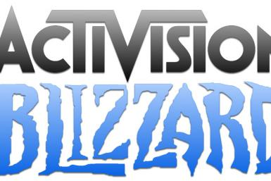 Activision Blizzard Q3 2012 Earnings Preview: Strong IPs Boosts Profits, Growth Exceeds Expectations