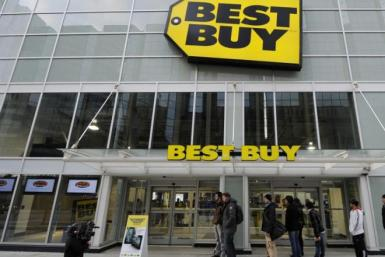 149080-a-best-buy-store-in-toronto