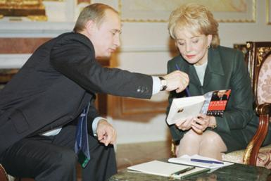 Vladimir_Putin_with_Barbara_Walters-2