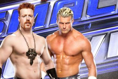 20121128_SD_Sheamus_Ziggler_PRE_LIGHT_R